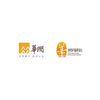 华润微电子(重庆)有限公司