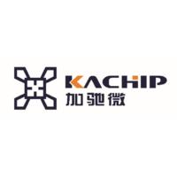 加驰(厦门)微电子股份有限公司