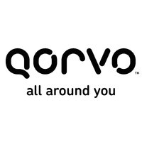 威讯联合半导体(Qorvo=RFMD+Triquint)