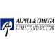 Alpha & Omega Semiconductor Co., Ltd.