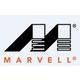 Marvell