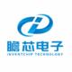 上海瞻芯电子科技有限公司