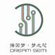 东莞市梦之芯半导体科技有限公司