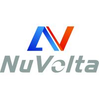 NuVolta Technologies