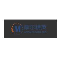 上海招聘展示简称