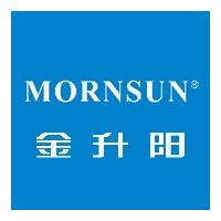 广州金升阳科技有限公司