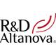 R&D Altanova. Inc, Shanghai Representative Office