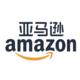 北京世紀卓越信息技術有限公司深圳分公司