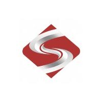惠州硕贝德无线科技股份有限公司