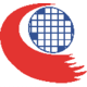 深圳市创成微电子有限公司