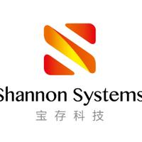 上海宝存信息科技有限公司