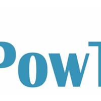 Powtech 华润矽威