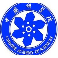 中国科学院上海技术物理研究所