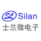 image/improved/logo/110472/1512133590147/logo_80.png