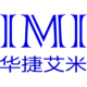 image/improved/logo/110601/1512133590235/logo_80.png