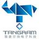 image/improved/logo/110622/1512133590125/logo_80.png