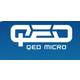 image/improved/logo/110765/1512133590277/logo_80.png