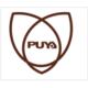 image/improved/logo/111231/1512133590084/logo_80.png