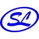 image/improved/logo/111273/1512133590308/logo_80.png
