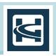 image/improved/logo/111153/1512133590017/logo_80.png