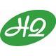 image/improved/logo/111266/1512133590127/logo_80.png