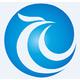 image/improved/logo/111262/1512133590103/logo_80.png