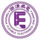 image/improved/logo/111499/1517981790005/logo_80.png