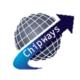 Chipways