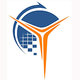 image/improved/logo/110322/1512133590287/logo_80.png
