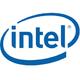 image/improved/logo/110580/1512133590311/logo_80.png