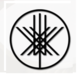 image/improved/logo/110737/1512133590294/logo_80.png