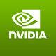 image/improved/logo/111324/1512133590236/logo_80.png