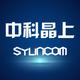 image/improved/logo/111564/1524455940012/logo_80.png