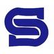 image/improved/logo/111582/1525671030009/logo_80.png