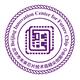 清华大学未来芯片技术高精尖创新中心