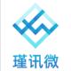 上海瑾讯微信息技术有限公司