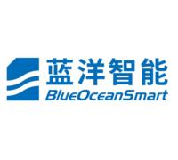 南京蓝洋智能科技有限公司