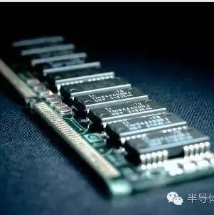 一文看懂DRAM巨头的技术布局,谁是涨价潮大赢家