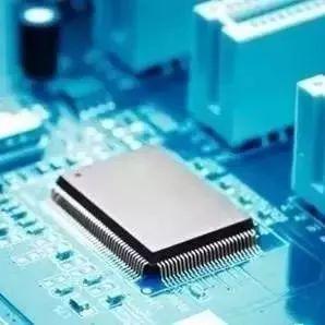 飞腾、兆芯、申威齐表态,几乎不受芯片漏洞影响