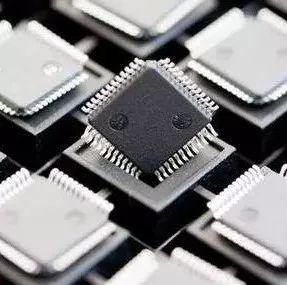 华灿光电收购美新将完成,国产MEMS巨无霸将诞生