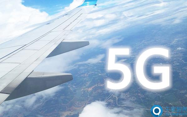 5G距离还有多远?细数5G商用五要素