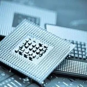 芯片热潮之下的前瞻思考