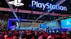 微软Xbox新机计划曝光或将于明年E3发布