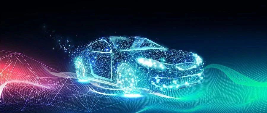 一文看懂汽车传感器市场