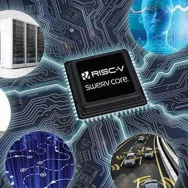 西部数据免费RISC-V内核正式发布