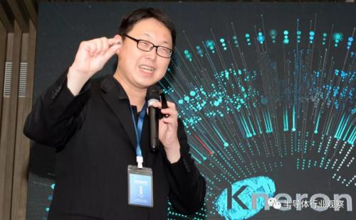 耐能推出AI芯片KL520,旨在立足未来市场,是实力还是噱头?