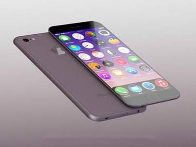 苹果发布iOS 12 更新,上线三小时紧急撤回
