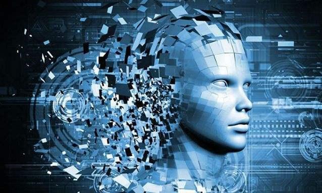 人工智能不是你想爱就能爱,泡沫迟早被挤出市场